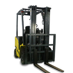 China forklift lifting forklift warehouse lift truck pallet truck forklift fork truck warehouse fornecedor